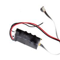 DIY moduly a součástky